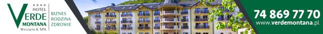 hotel verde kudowa zdroj
