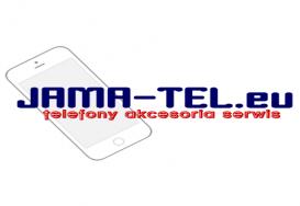 kudowa zdrój JAMA-TEL SERWIS GSM